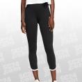Sportswear Heritage Legging Women