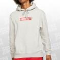Sportswear JDI Fleece Hoodie