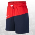 Sportswear Swoosh French Terry Shorts