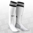 DFB Home Socks 2020