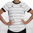 DFB Home Jersey 2020 Women