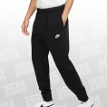 Sportswear Club Jogger Fleece Pant