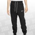 Sportswear Swoosh Woven Pant