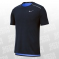 Miler Tech Top SS
