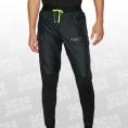 Phenom Elite Track Pant