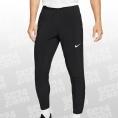 Phenom Essential Woven Running Pants
