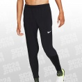 Phenom Essential Hybrid Running Pants