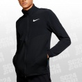 Element Top FZ Hybrid Running Jacket