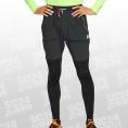 Wild Run Hybrid Pant