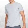 Athlete Recovery Travel Tee