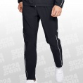 Athlete Recovery Warm Up Bottom Pant