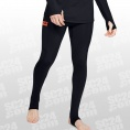 ColdGear Gametime Compression Legging