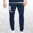 ColdGear Rival Fleece Logo Jogger Pant