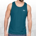 Speed Stride Singlet