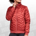 ColdGear Reactor Performance Jacket Women