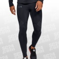 Qualifier ColdGear Compression Tight