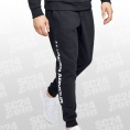 ColdGear Rival Fleece Wordmark Logo Jogger