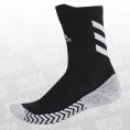 Alphaskin Traxion Crew Ultralight Socks