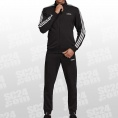 Cotton Relax Tracksuit