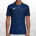 adidas Campeon 19 Jersey blau/weiss Größe M