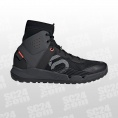 Five Ten Trailcross Mid Pro