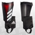 Predator 20 Match Shinguard