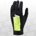 Academy Hyperwarm Soccer Gloves