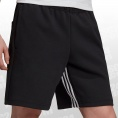 Must Haves 3 Stripes Short
