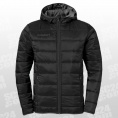 Essential Ultra Lite Padded Jacket