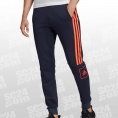 3 Stripes Slim Pant