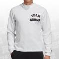 VRCT Crew Sweatshirt