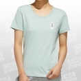 Brilliant Basics Tee Women