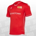 1. FC Union Berlin Home Jersey 2019/2020