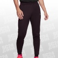 Therma Academy Pant