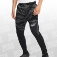 Therma Shield Strike Pant