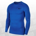 Pro Tight Top LS