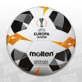UEFA Europa League 2019/20 OMB