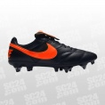 The Nike Premier II SG-Pro Anti-Clog