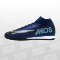 Mercurial Superfly VII Academy MDS IC