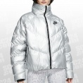 Sportswear Synthetic Fill Jacket Women