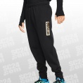 JDI Jogger Fleece Pant