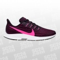Air Zoom Pegasus 36 Women