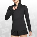 Pro Warm LS HZ Top Women