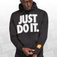 Sportswear JDI Fleece Pullover Hoodie