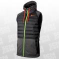 Therma FZ Winterized Vest