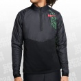 Element Track Top HZ