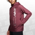 Flash Running Essential Jacket