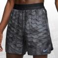 Tech AeroLoft Shorts