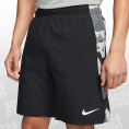 Flex Woven Training Shorts
