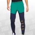 Training Sport Therma Pant